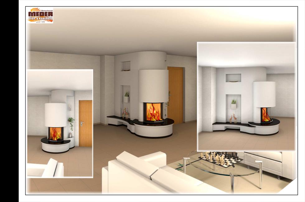 referenzen als kaminbauer ofenbauer. Black Bedroom Furniture Sets. Home Design Ideas