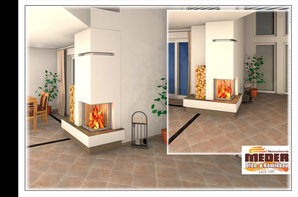 kaminbauer berlin interesting ofen bohn projekte with. Black Bedroom Furniture Sets. Home Design Ideas