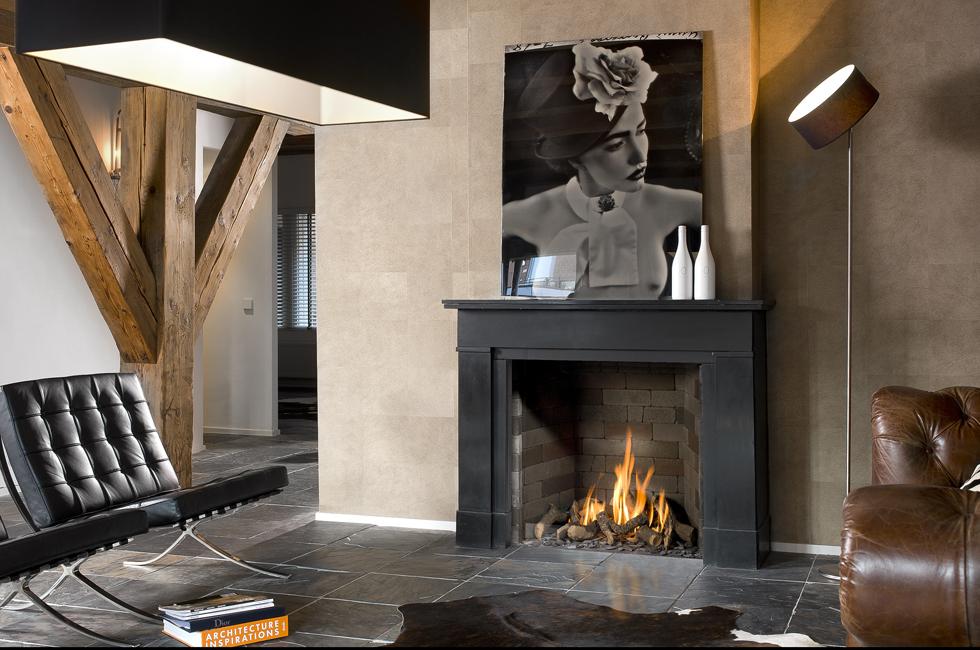 kamine vom kaminbauer meder stade jena gera zwickau. Black Bedroom Furniture Sets. Home Design Ideas