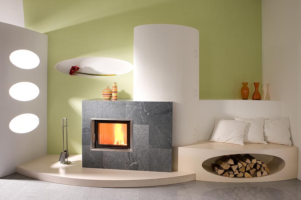 kaminbauer meder ihr ofenbauer in der region jena gera. Black Bedroom Furniture Sets. Home Design Ideas