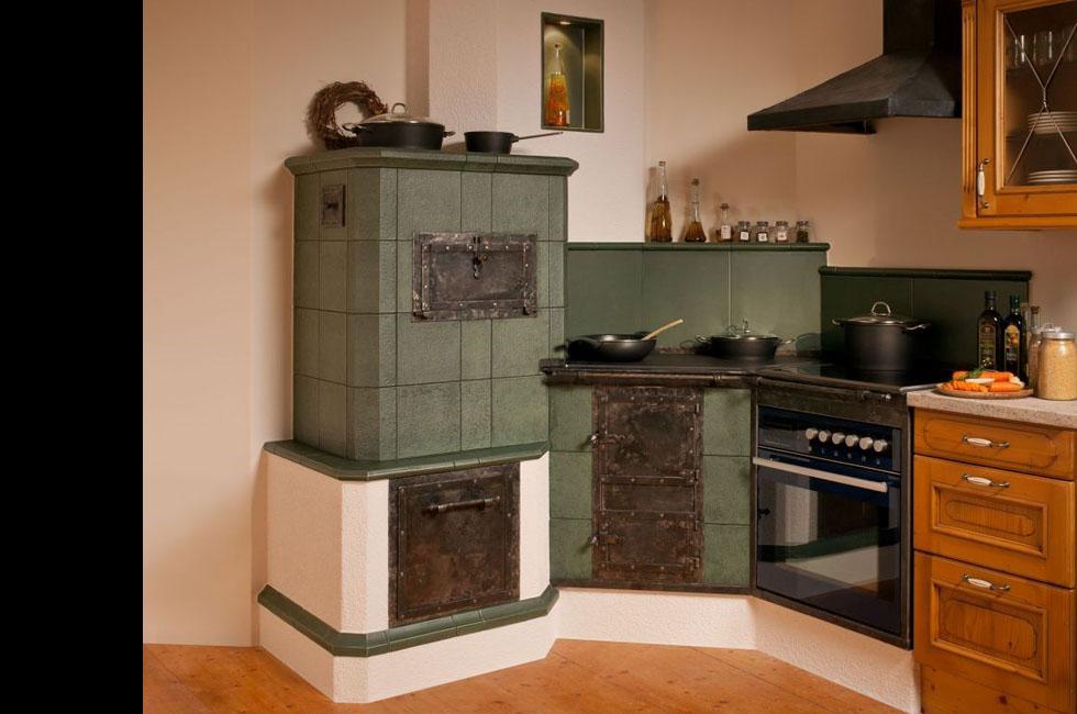 meder kaminbauer ofenbauer stade gera zwickau jena. Black Bedroom Furniture Sets. Home Design Ideas